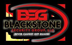 Blackstone Security Group | Philadelphia | New Jersey